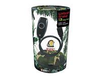 Resim EMTEC Webcam Snake (1.3 Megapixel)