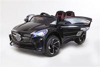 Bild von Kinderfahrzeug - Elektro Auto - F007 - ferngesteuert 2x 35W - 12V7Ah