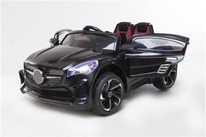 Изображение Kinderfahrzeug - Elektro Auto - F007 - ferngesteuert 2x 35W - 12V7Ah