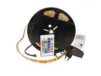 Resim Arcas LED Streifen 5m 150 LED