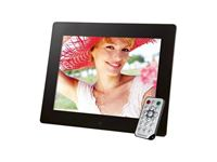 Afbeelding van Intenso Digital Photo Frame MEDIAGALLERY 9,7 Zoll