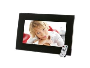 Picture of Intenso Digital Photo Frame MEDIASTYLIST 13,3 Zoll