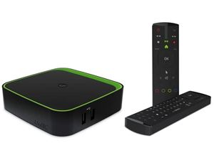 Picture of EMTEC TV Box Android F400 (ECLTVF400)