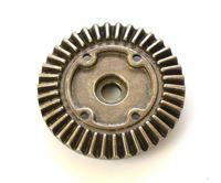 Resim Elektro Autos Ersatzteil: 02029 - crown gear