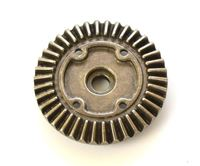 Imagen de Elektro Autos Ersatzteil: 02029 - crown gear