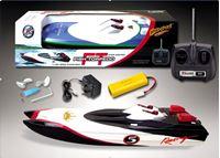 "Resim RC Speedboot ""Torpedo 252"" - 75cm"