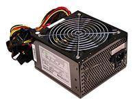 Εικόνα της Gaming Power Netzteil 780W