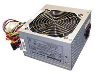 Immagine di Super Silent ATX Netzteil mit PCI-E Anschluss 580 Watt